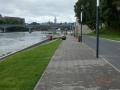 Narva jõe promenaad