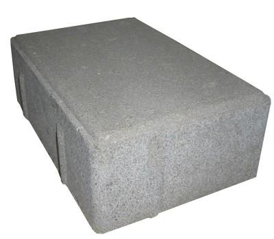 "Pavement stone ""VIRU SUUR"""