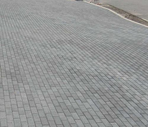 "Pavement stone ""KLOOSTRIKIVI"""
