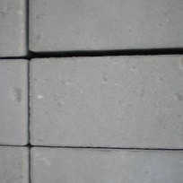 "Pavement stone ""KARTANO II"""