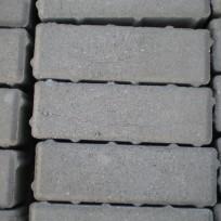 "Pavement stone ""KLOOSTRIKIVI III"""