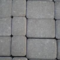 """Pavement stone """"MAJAKAS II"""""""
