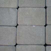 """Pavement stone """"MAJAKAS III"""""""