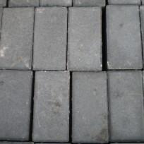 "Pavement stone ""NUNNAKIVI II"""
