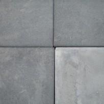 "Pavement stone ""PLAATKIVI III"""